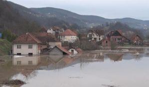Novosađani u timu koji procenjuje kako Srbija reaguje za krizne situacije