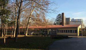 Iz gradske kase 221 milion za novosadske osnovne škole