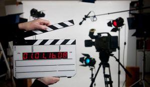 Počelo snimanje filma i serije o Gotovini