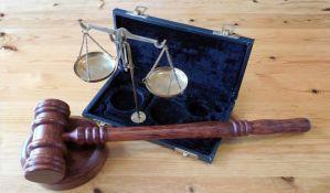Mladi neće u pravosuđe zbog male zarade i nemogućnosti napredovanja