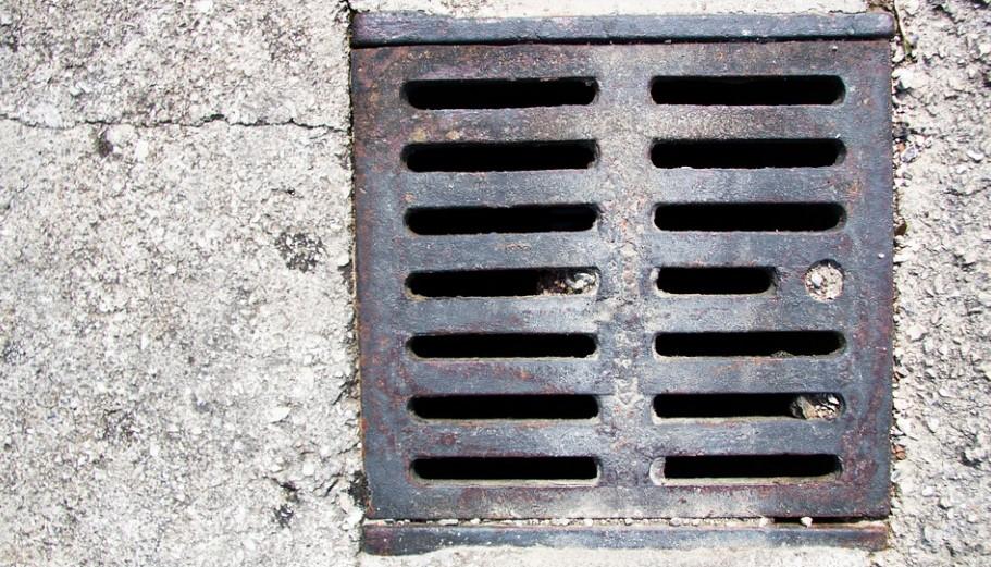Temerinci dva meseca ne znaju kome plaćaju kanalizaciju