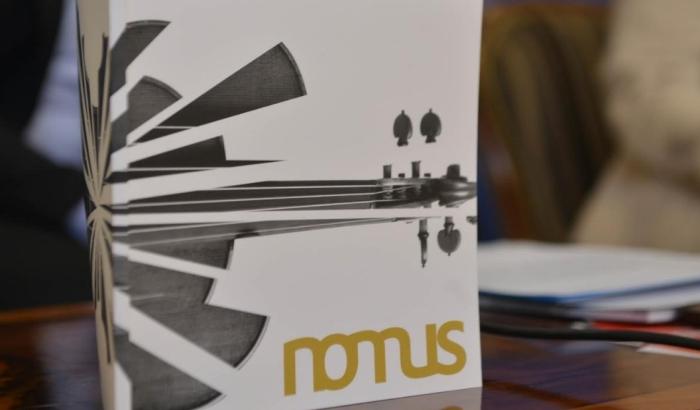 Trinaest programa na ovogodišnjem NOMUS-u, otvaranje svečanosti 20. aprila