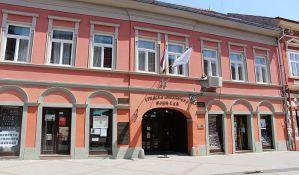Veče sećanja na Radoslava Grujića sutra u Gradskoj biblioteci