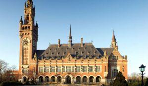 Odbijen zahtev odbrane Ratka Mladića za izuzeće sudija