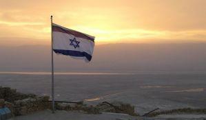 Izrael optužio bivšeg ministra da je bio špijun za Iran