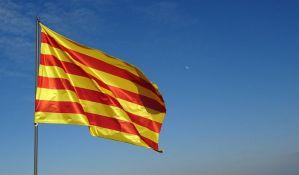 Dvojica katalonskih vođa u pritvoru