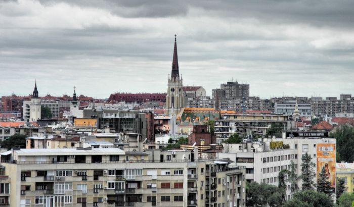 Novi Sad mora da obezbedi nove domove za zaštićene stanare