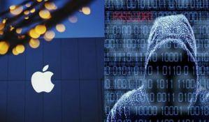 Hakovan Apple, milioni iCloud naloga biće obrisani