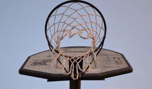 Penzionisala se najtrofejnija srpska košarkašica