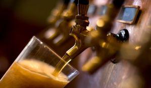 Krigla piva dnevno smanjuje rizik od bolesti srca