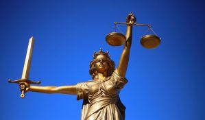 Sudski sporovi u proseku traju 235 dana