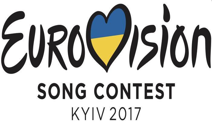 Rusija može da nastupi na Evroviziji ako zameni pevačicu