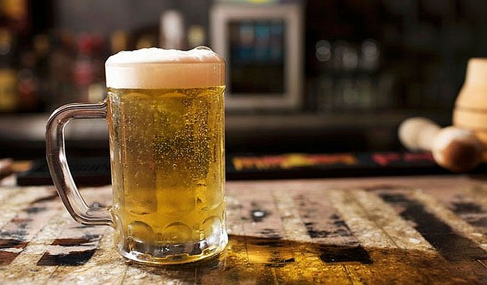 Poremećaj srčanog ritma direktno povezan sa ispijanjem piva