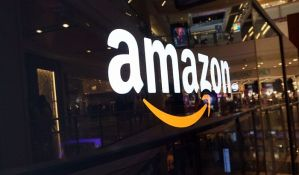 Amazon dozvoljava tinejdžerima da sami naručuju
