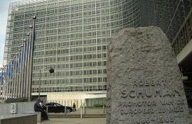 Evropskoj komisiji predstavljen izveštaj o projektu