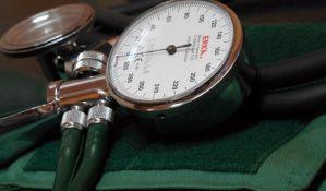 Od četvrtka predavanja o samomerenju krvnog pritiska u novosadskim mesnim zajednicama