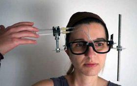 O video umetnosti Ane Vasof u četvrtak u Američkom kutku