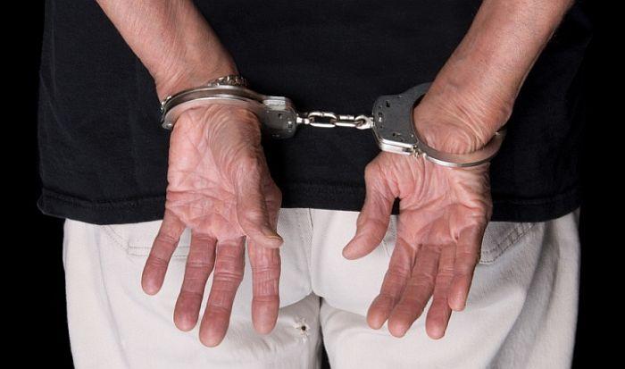 Uhapšen deda jer je pipao tinejdžerku u gradskom autobusu