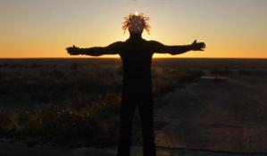 VIDEO: Jamiroquai objavio novi album