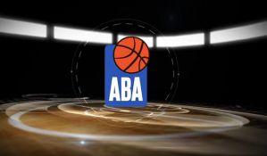 VIDEO: Najbolji potezi ABA lige u 2016.