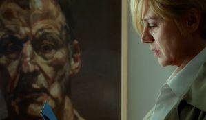VIDEO: Najbolji evropski filmovi u 2016. godini