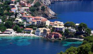 Šta smete da unesete u Grčku, a šta će vam oduzeti na granici