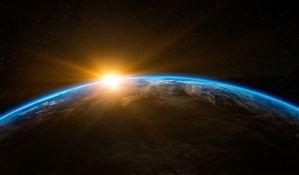 Naučnici: Ljudi stvorili zaštitni radioaktivni omotač oko Zemlje