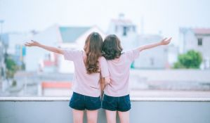 Tajvan prva azijska zemlja koja priznaje istopolne brakove