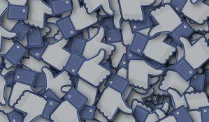 Kako su ljudi postali zavisni od lajkovanja i validacije na mrežama