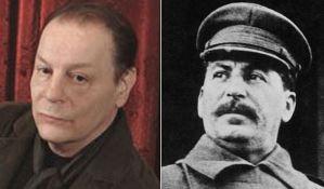 Umro Staljinov unuk koji se odrekao dedinog prezimena