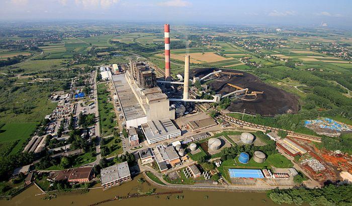 Nema uglja, Srbiji prete restrikcije