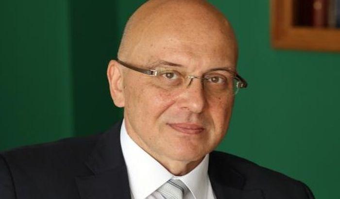 Ministar kulture predlaže novi državni praznik