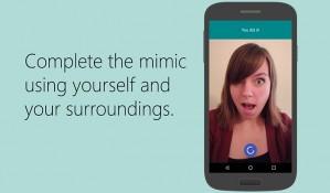 VIDEO: Alarm koji se gasi tek uz pomoć selfija