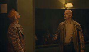 VIDEO: Uskoro u bioskopima film