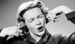 Da li patite od misofonije?