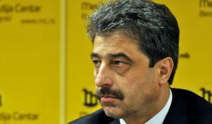Optužnica protiv bugarskog biznismena koji je dugove srpske staklare uvećao 70 puta