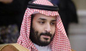 VIDEO: Saudijski princ uhapšen zbog snimka na kojem muči čoveka