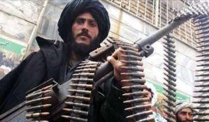 Stejt department: Na Kosovu jača islamski ekstremizam