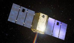 Vegetaciju i klimatske promene od avgusta će pratiti mikro-satelit