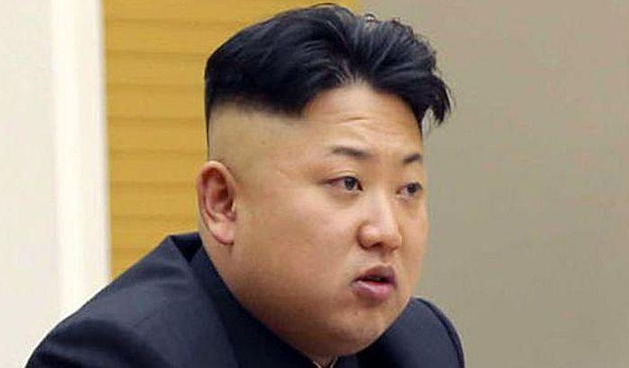 FOTO: Ovo su poželjne frizure u Severnoj Koreji, šišanje na svakih 15 dana