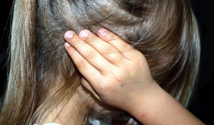 Subotica: Uhapšena trojica maloletnika zbog zlostavljanja devojčice