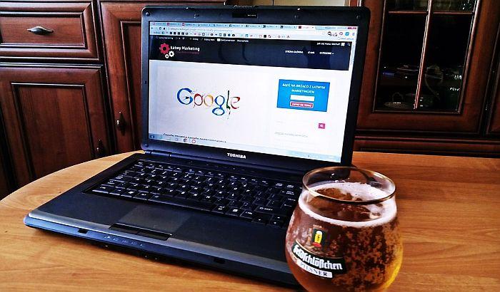 Traže IT sručnjaka koji će piti pivo na poslu