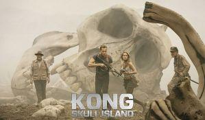 VIDEO: U martu premijera novog filma o King Kongu