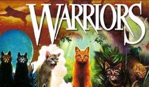 Stiže akcioni film o bandama divljih mačaka