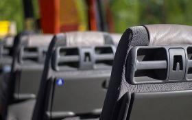 Autobus iz Srbije dva puta zaustavljen u Austriji zbog teških kvarova