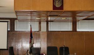Bivši načelnik novosadske inspekcije pokušava da se nagodi sa sudom za zloupotrebu službenog položaja