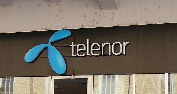 Posle 11 godina Telenor odlazi iz Srbije