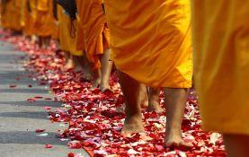 Prvi budistički manastir otvara se kod Novog Sada