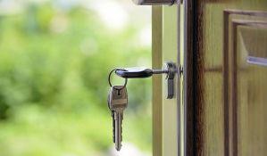 Sve više stanova ide na doboš jer građani ne mogu da otplate kredit