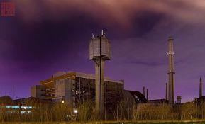 Pančevo: Novosadski Promist kupio staklaru za 3,5 miliona evra